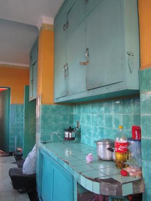 New House Image 12