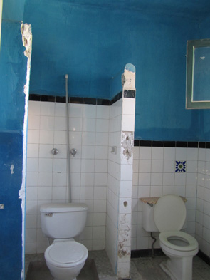 New House Image 14