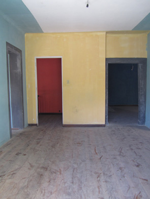 New House Image 10