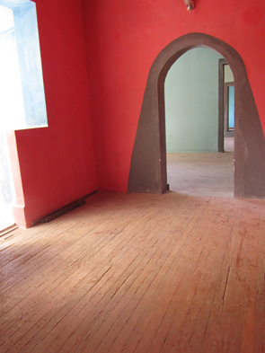 New House Image 10