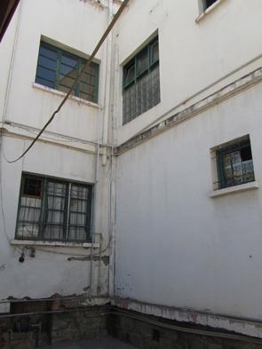 New House Image 52