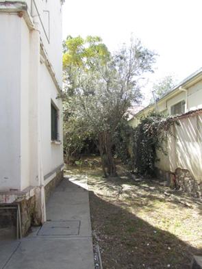 New House Image 2