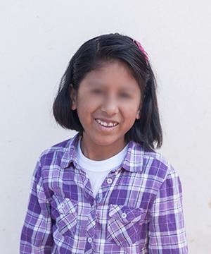 Meet Natalia